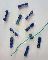 Kit connettori filo perimetrale