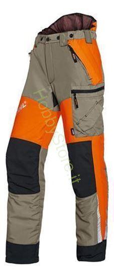Pantaloni Dynamic Vent Stihl