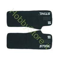 Protezione per le gambe HS 2 in 1 Stihl