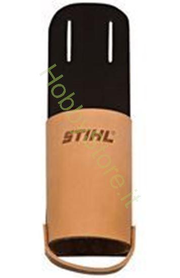 Custodia per spray per marcatura ECO Stihl