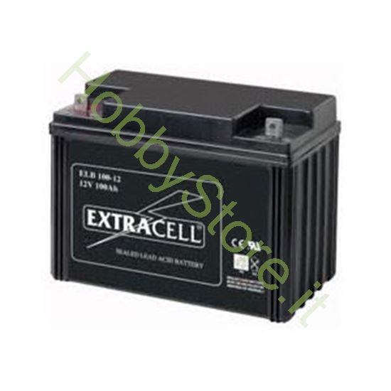 Picture of Batteria per Zucchetti L60