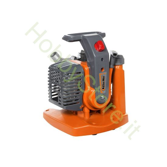 Motopompa Oleomac WP 300