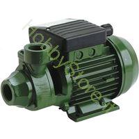 Elettropompa Ondina 100 1,0 hp