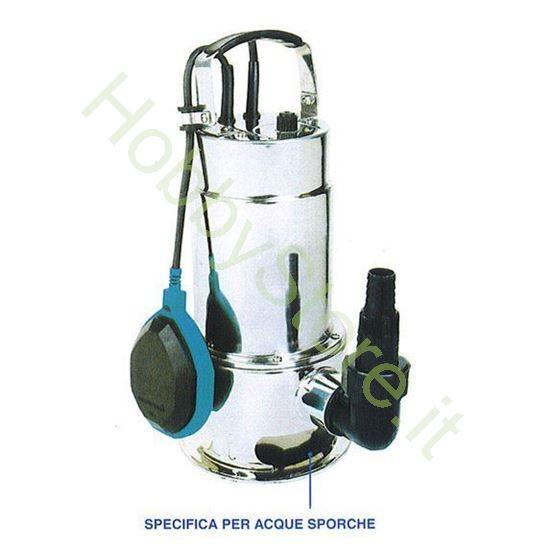 Elettropompa Drenax 550SW