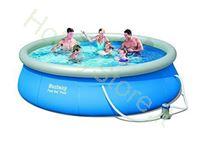 Piscina Fast Set 4.57m x 84 cm Pool Set