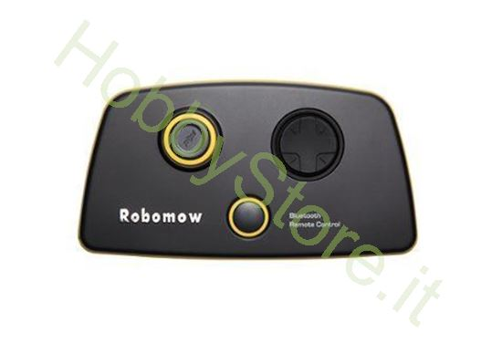 Controller Manuale Infrared Robomow serie RM ed RS