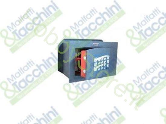 Picture of Cassaforte Digit. 310X210X150 Cod. 283808