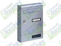 Immagine di Cassette Arg.220X310X70 Ex 103 Cod. 117537