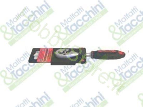 "Picture of Cricchetto Reves.3/8"" Cvr Cod. 275044"