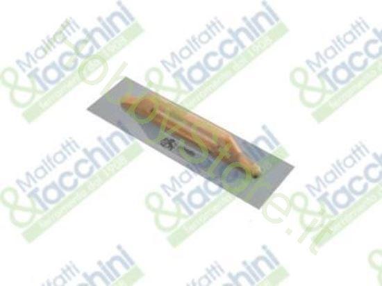 Picture of Frattazzo Per Stucco Cm.48X14 Cod. 164045