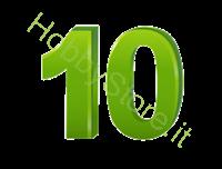 Immagine di 10 Dado