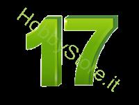 Immagine di 17 Kit supporti