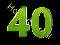 Immagine di 40 Protezione