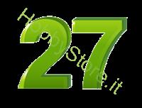 Immagine di 27 Condensatore