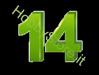 Immagine di 14 Linguetta