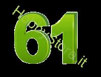 Immagine di 61 Anello di fermo