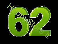 Immagine di 62 Anello di fermo