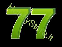 Immagine di 77 Kit supporti