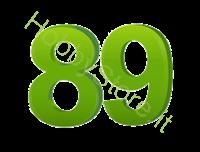 Immagine di 89 Perno