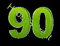 Immagine di 90 Kit leva