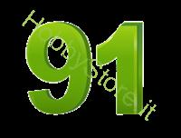 Immagine di 91 Kit supporti