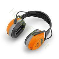 Cuffie protettive con funzione Bluetooth (BT)
