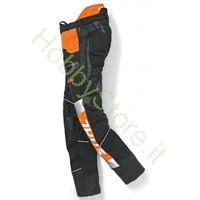 Pantaloni ADVANCE X-TREEm Stihl