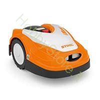 Rasaerba Robot iMow RMI 422 P Stihl