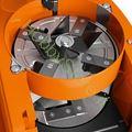 Biotrituratore Stihl GH 370 S