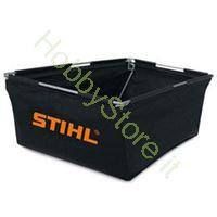 Sacco Stihl AHB 050