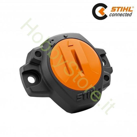 Smart Connector Stihl