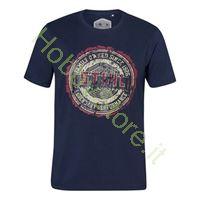 T-Shirt blu  Stihl