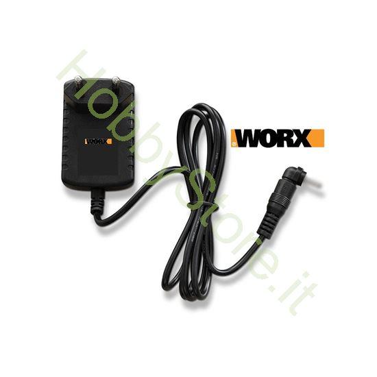 Alimentatore Robot Worx Landroid M e L