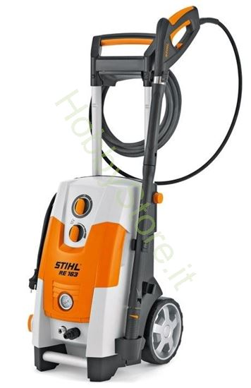 Picture of Idropulitrice Stihl RE 143