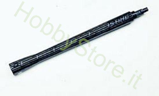 Prolunga 410 per tubo lancia Stihl