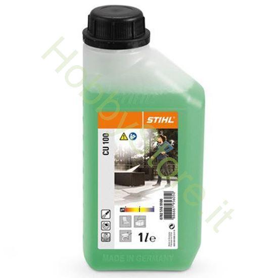 Detergente universale CU 100 Stihl