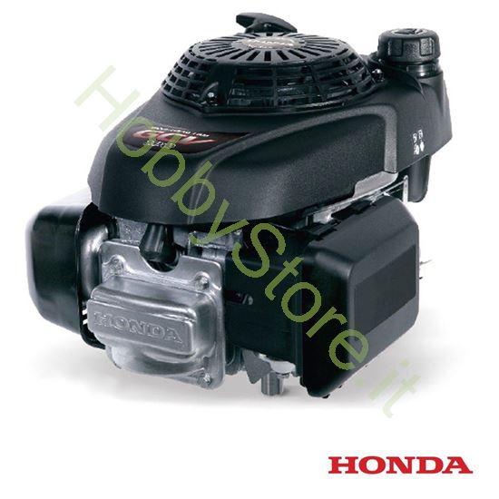 Motore Honda GCV160 5,5 hP
