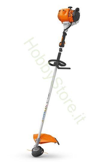 Decespugliatore Stihl FS 235 R