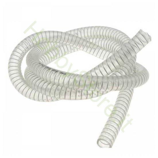 Tubo spiralato Cifarelli