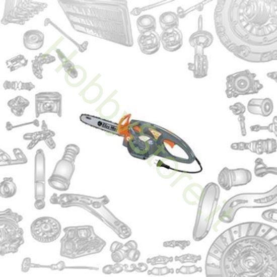 Elettroseghe Oleomac Fuori Produzione
