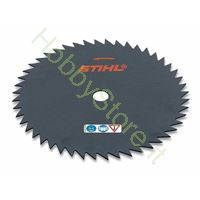 Disco Sega circolare Stihl denti a punta Ø 200 mm