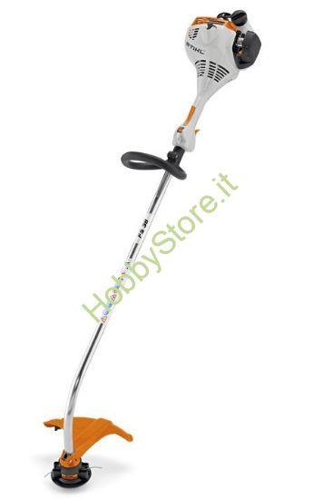 Picture of Decespugliatore Stihl FS 38