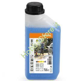 Shampoo per vetture e cera CC 100 StihL