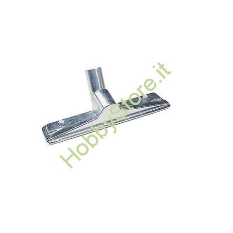 Spazzola in alluminio   Stihl  per pavimenti