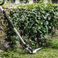 Barretta falciante FH-KM 145