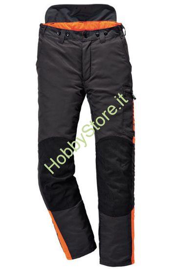 Pantalone Dynamic Stihl