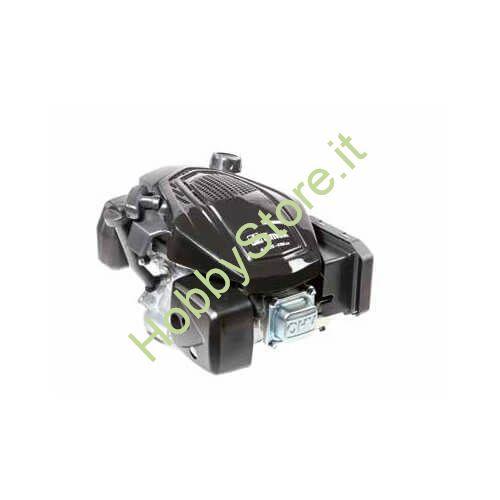 Motore Emak 3 Hp 139 cc