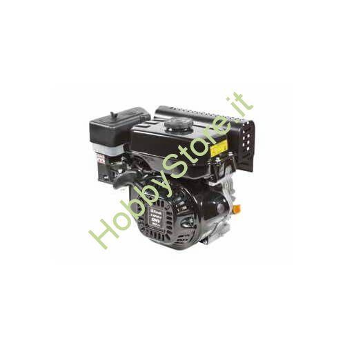 Motore Agricolo K 800 H - HC - HT