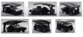 Casetta per Robot Ambrogio 4.0 Zucchetti
