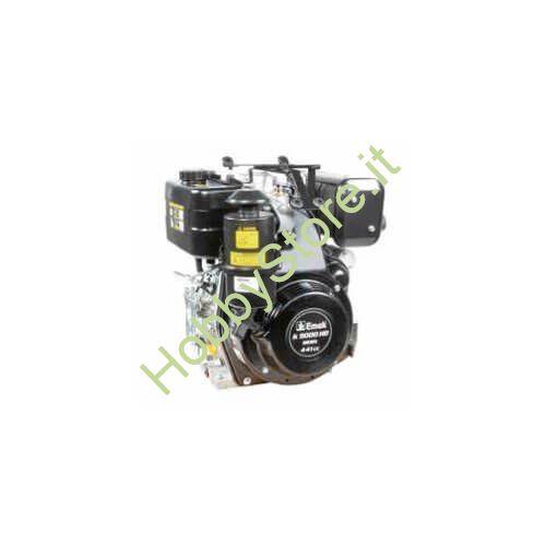 Motore Agricolo Diesel K 9000 HD